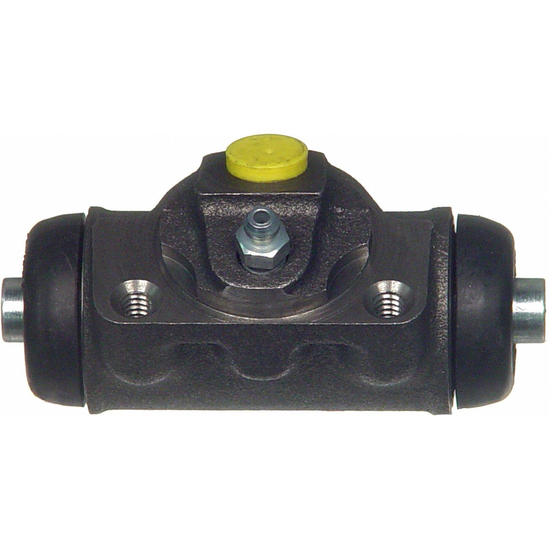 Centric Parts 135.62059 C-Tek Standard Wheel Cylinder