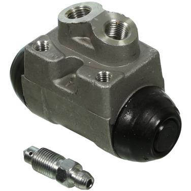 Beck Arnley 072-9529 Drum Brake Wheel Cylinder