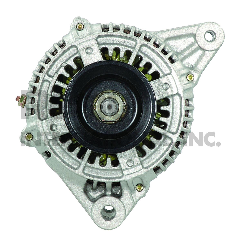 2001 Toyota Sienna Alternator The Amazing Engine Diagram P062dno1 Autopartskart Com
