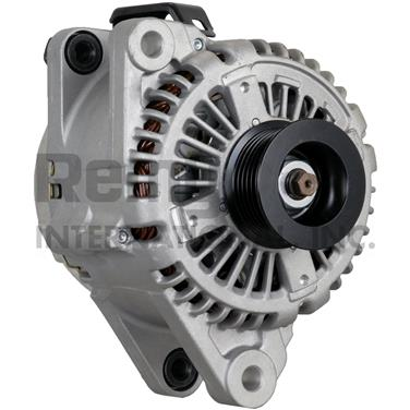 hyundai genesis coupe alternator autopartskartcom