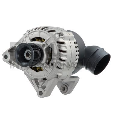 2000 BMW Z3 Alternator WD 13424