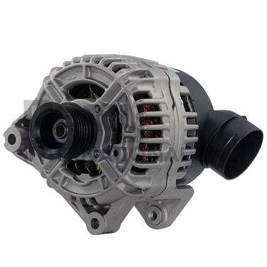 2000 BMW Z3 Alternator WD 13467