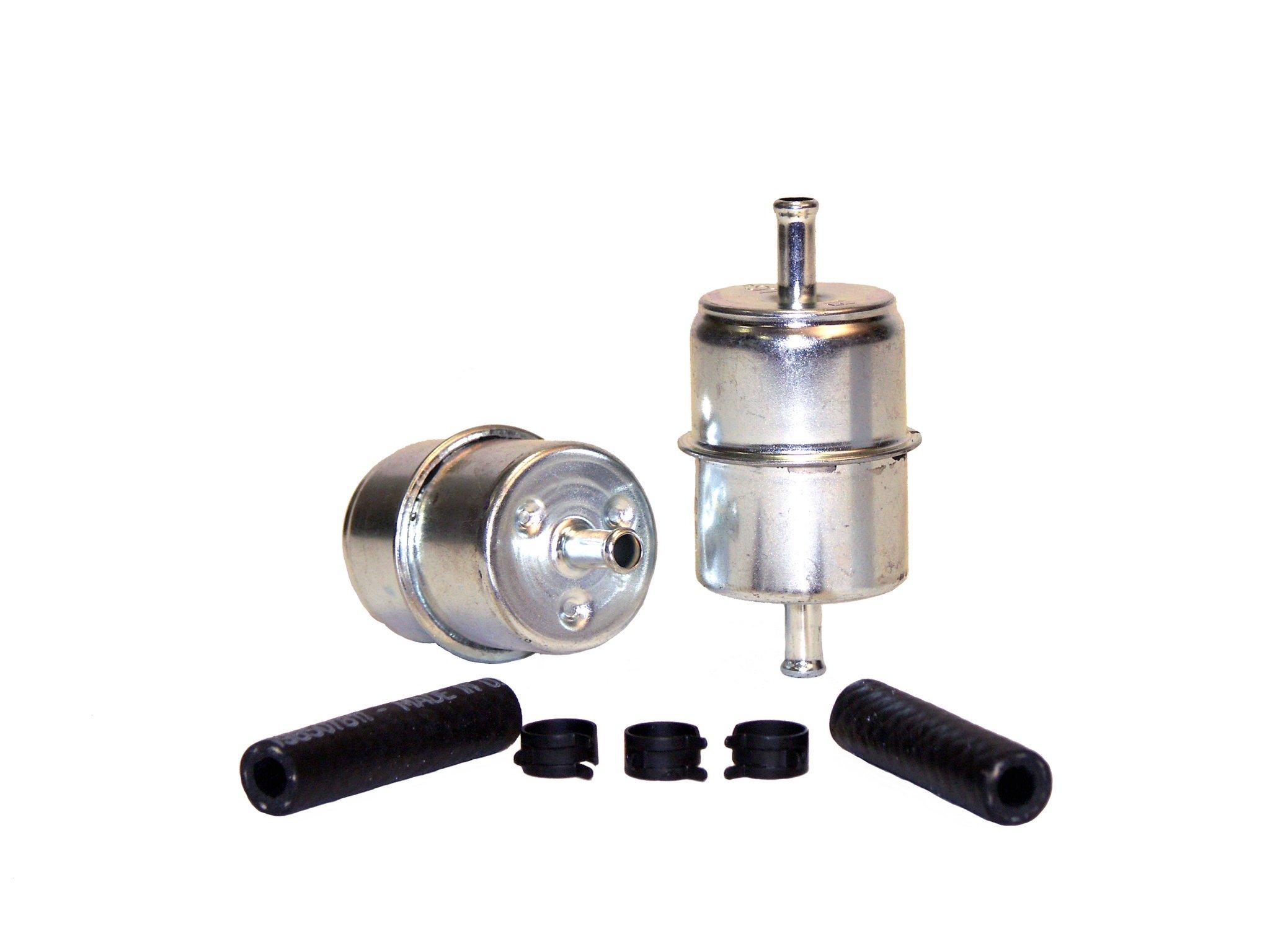 Wix Fuel Filter P//N:33040