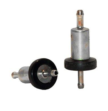 Beck Arnley 043-0825 Fuel Filter BA043-0825