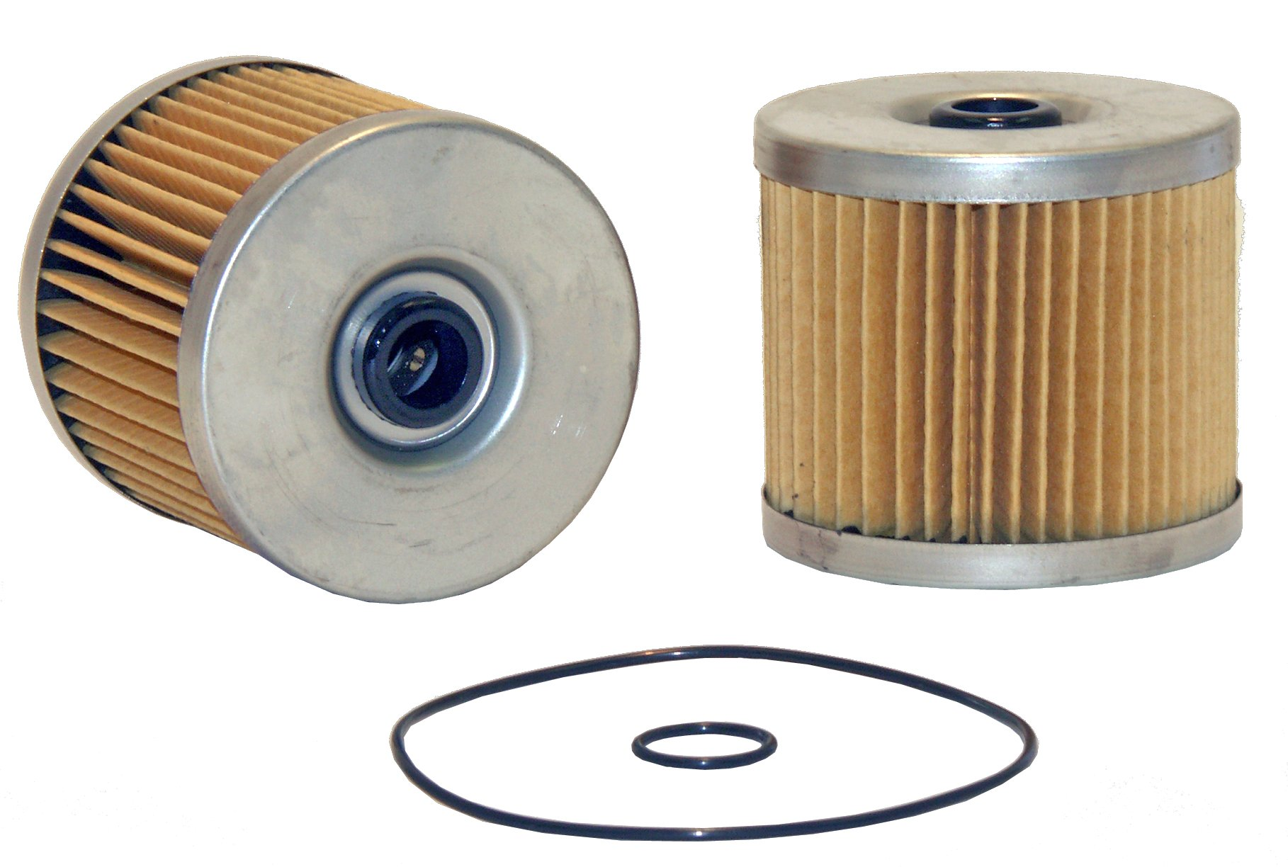 1985 Ford F-150 Fuel Filter WF 33266