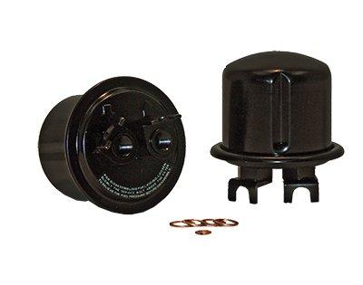 1989 honda prelude fuel filter wf 33331
