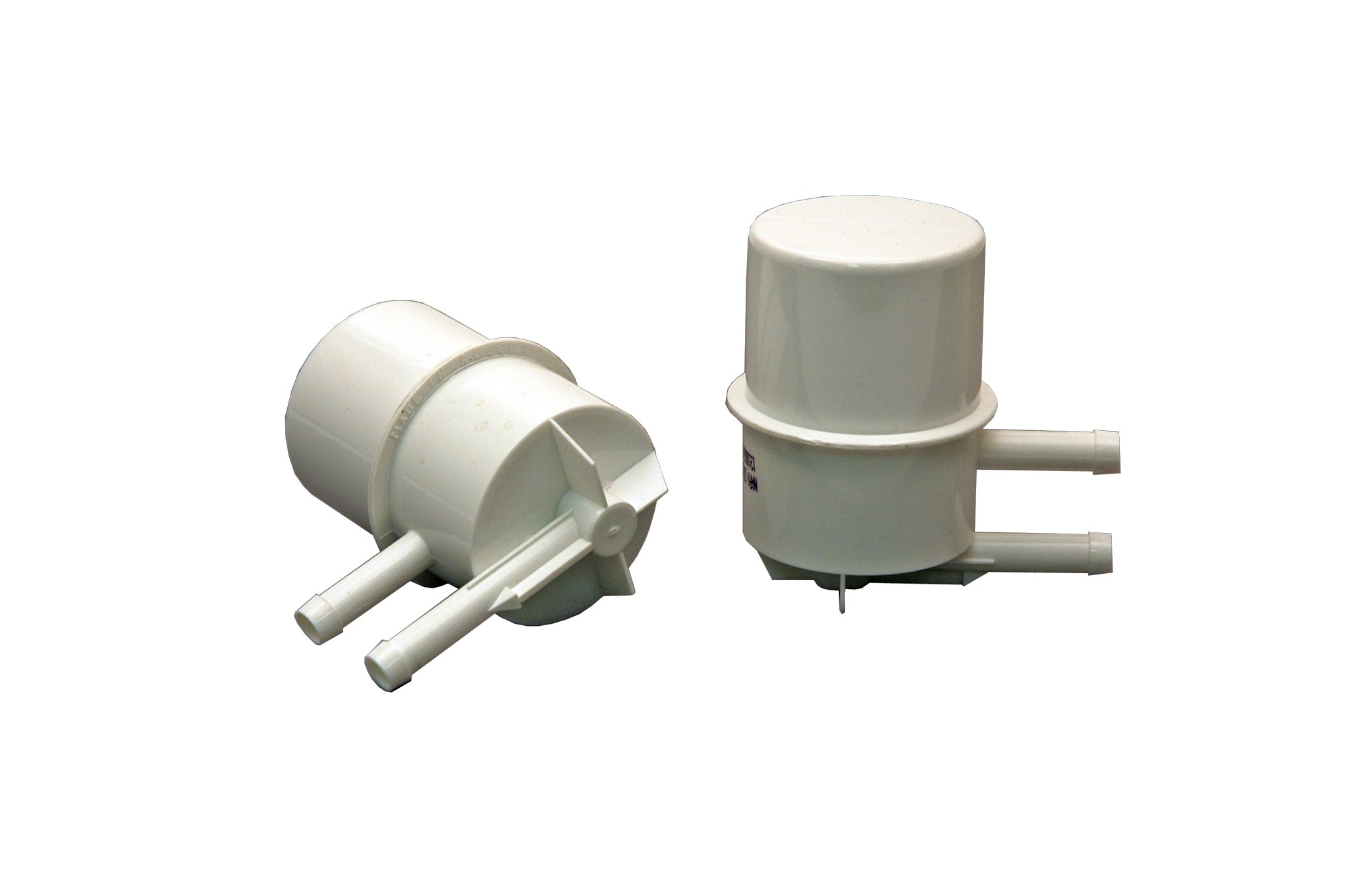 WIX Fuel Filter 33470