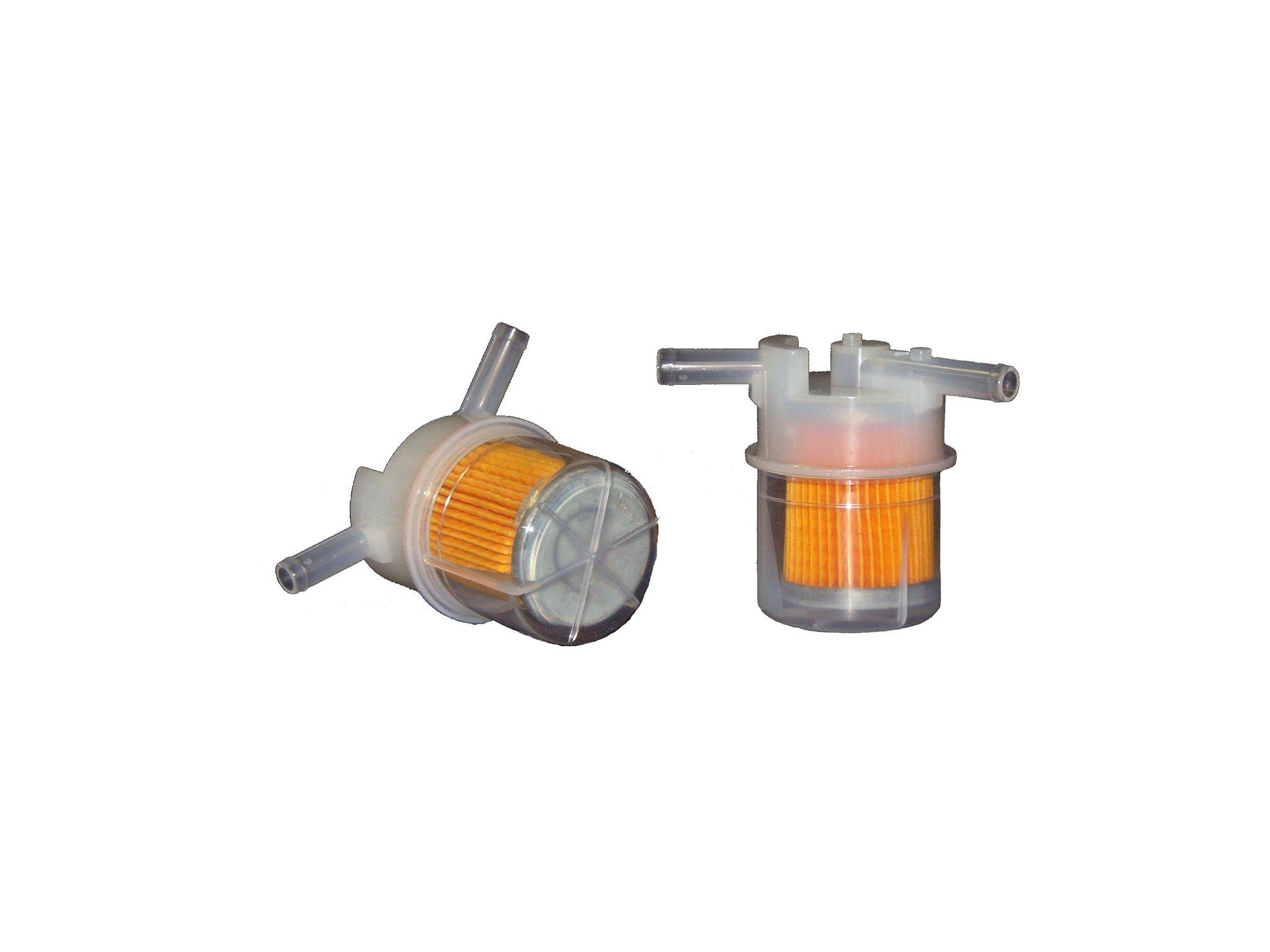 Beck Arnley 043-0894 Fuel Filter