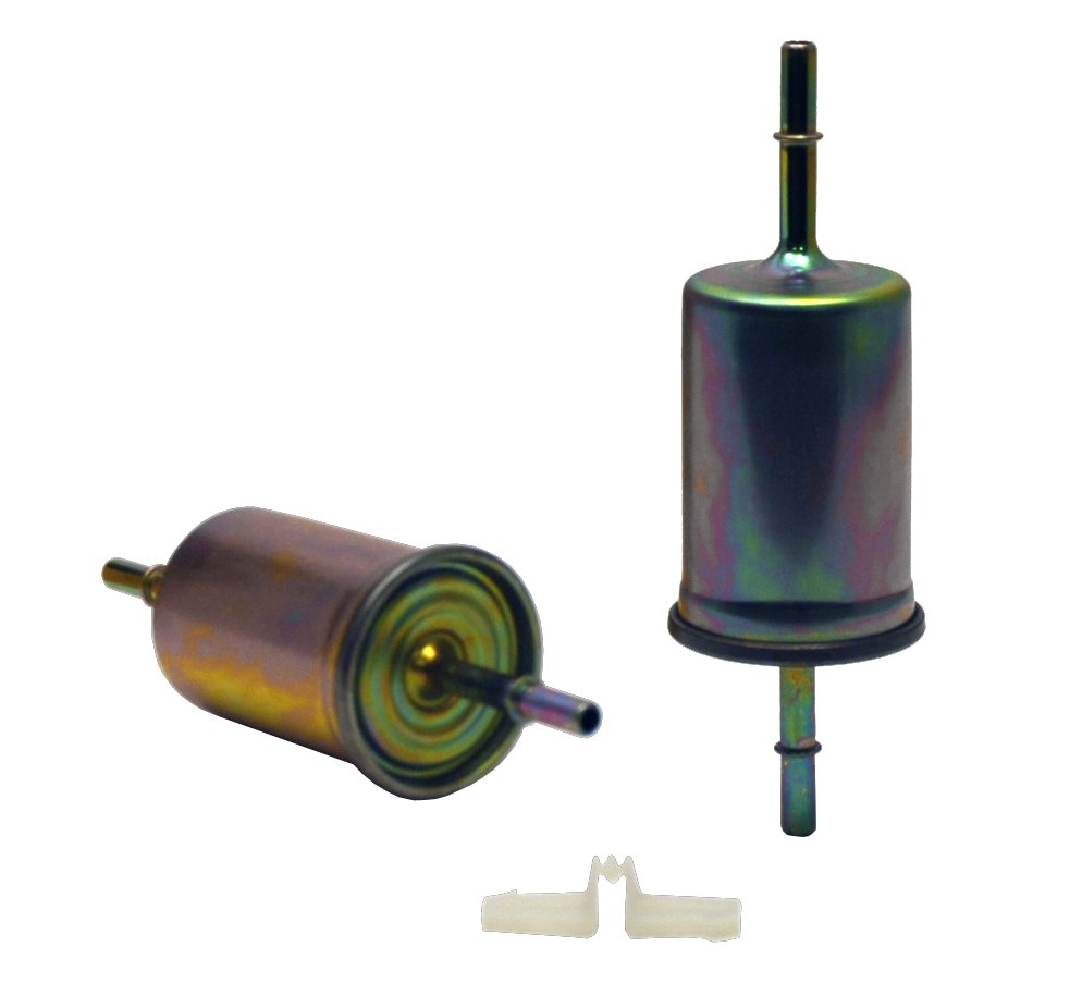 2000 Ford Mustang Fuel Filter WF 33595