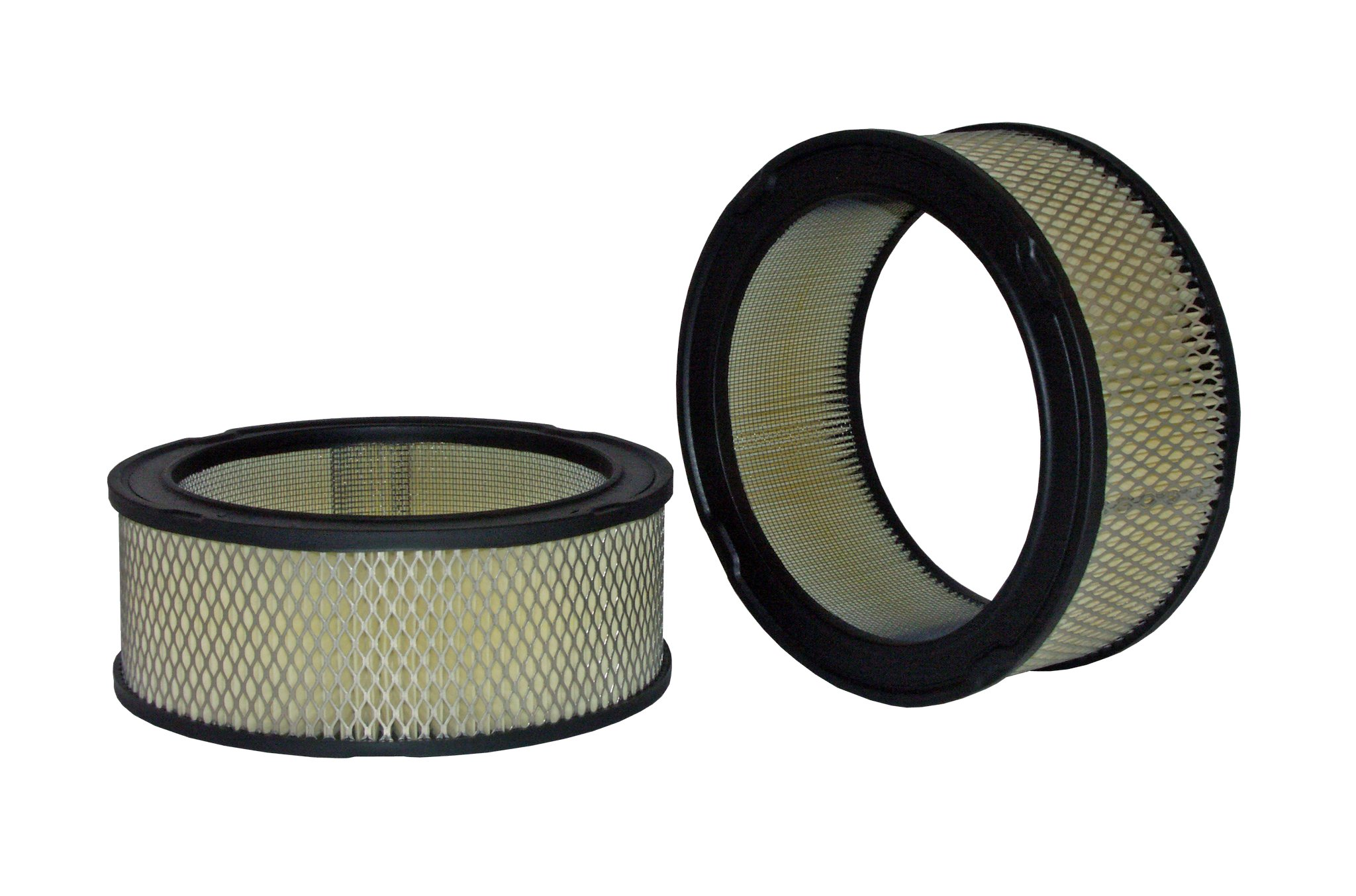 Air Filter Parts Plus AF184