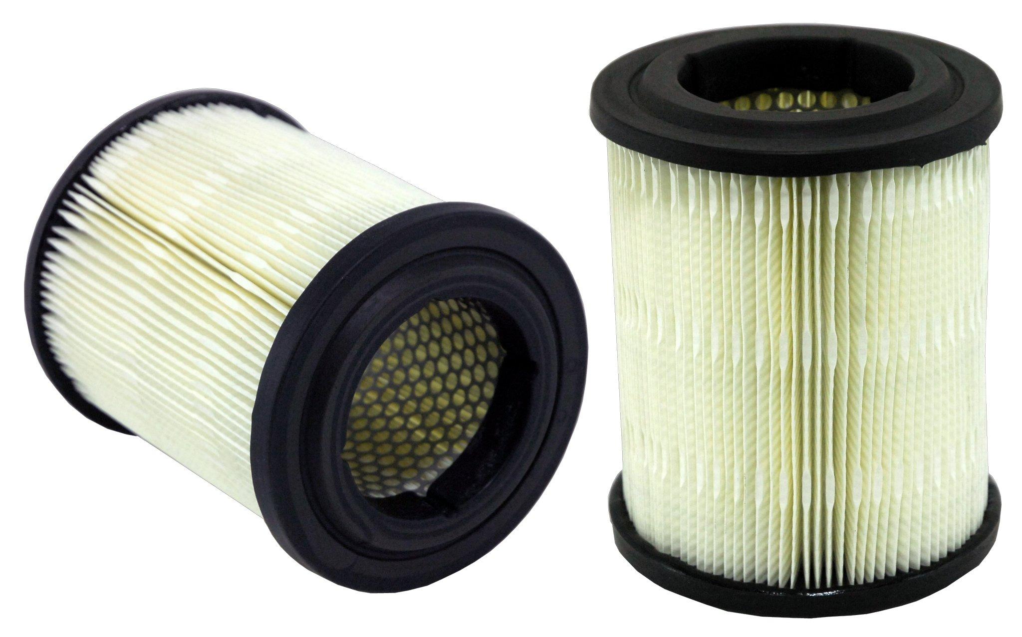 Air Filter-FTF DENSO 143-3175