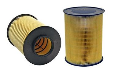 MAHLE LX1780//3 AIR FILTER FIT FORD FOCUS
