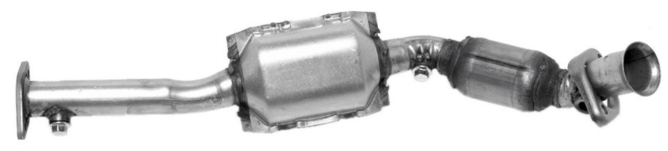 Walker 53270 Ultra EPA Certified Catalytic Converter