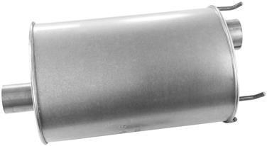 Exhaust Muffler-SoundFX Direct Fit Muffler Walker 18895