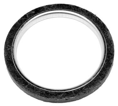1997 Honda Accord Exhaust Pipe Flange Gasket WK 31331