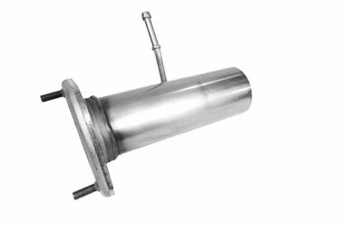 Exhaust Intermediate Pipe Walker 52556