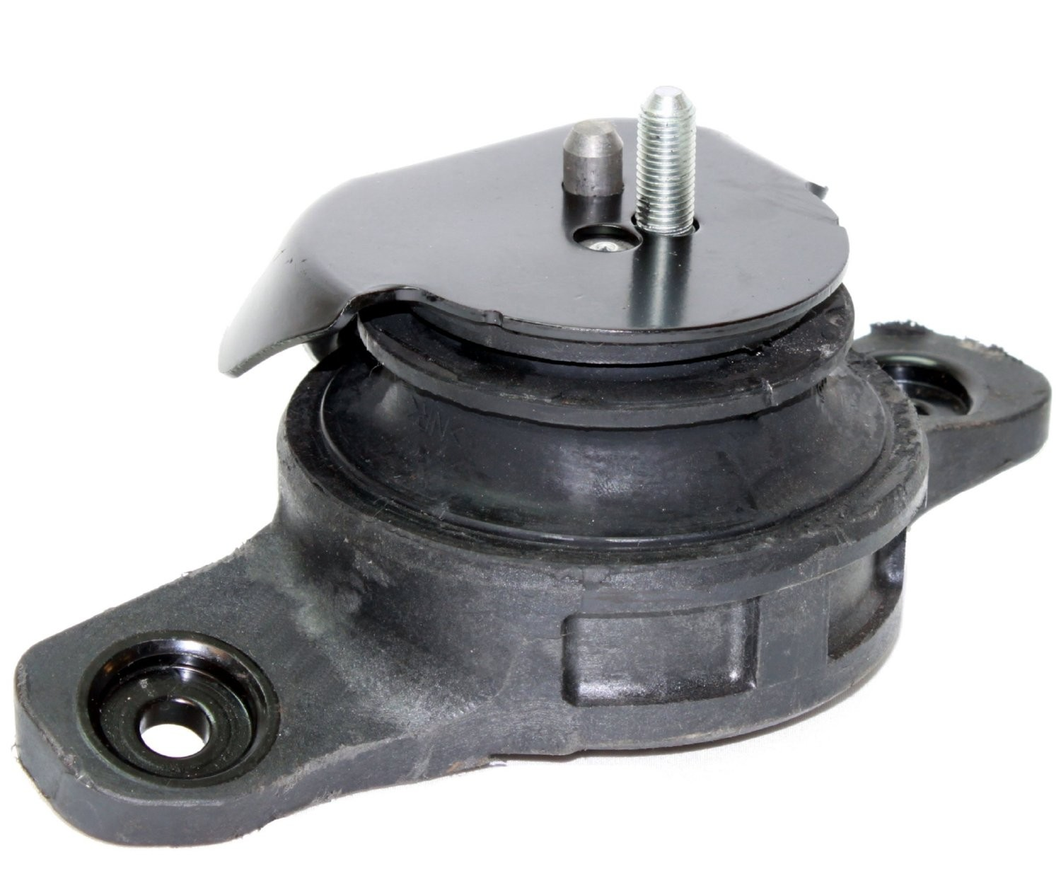 DEA A6731 Front Right Engine Mount