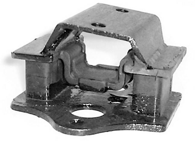 1989 dodge d150 transmission