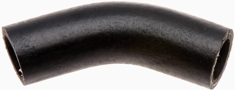 American Shifter 129607 Green Stripe Shift Knob with M16 x 1.5 Insert Orange Bomb w//Fuse Lit