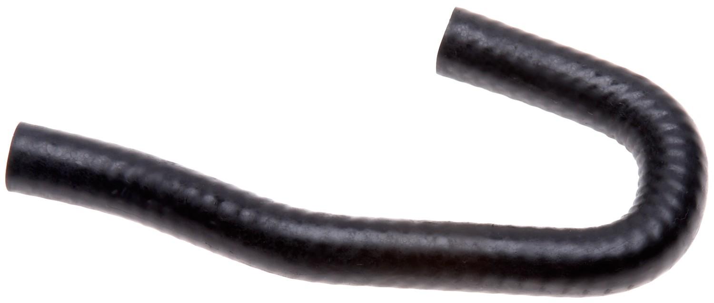 GM 15263237 Heater Hose//HVAC Heater Hose