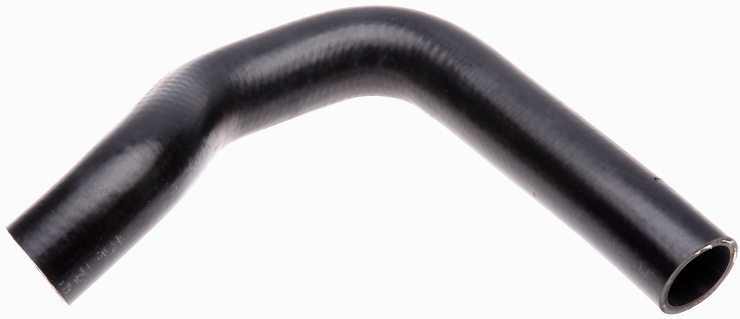 Motorcraft KM2405 Lower Radiator Hose