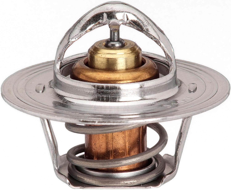 Engine Coolant Thermostat-Economy Thermostat Stant 13006