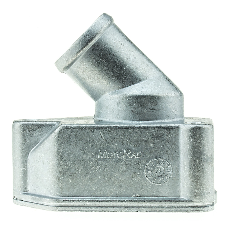 ... 2002 Daewoo Nubira Engine Coolant Thermostat ZO 34701 ...