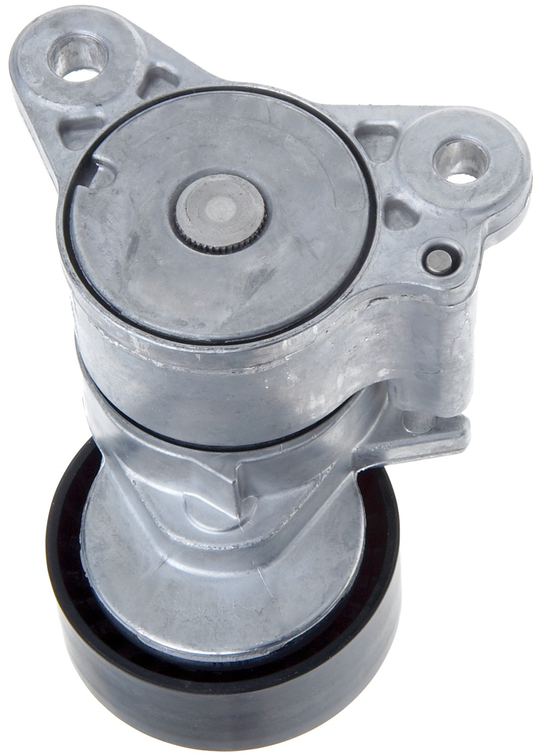 Replacement Drive Belt Tensioner Assembly For 2012 ...