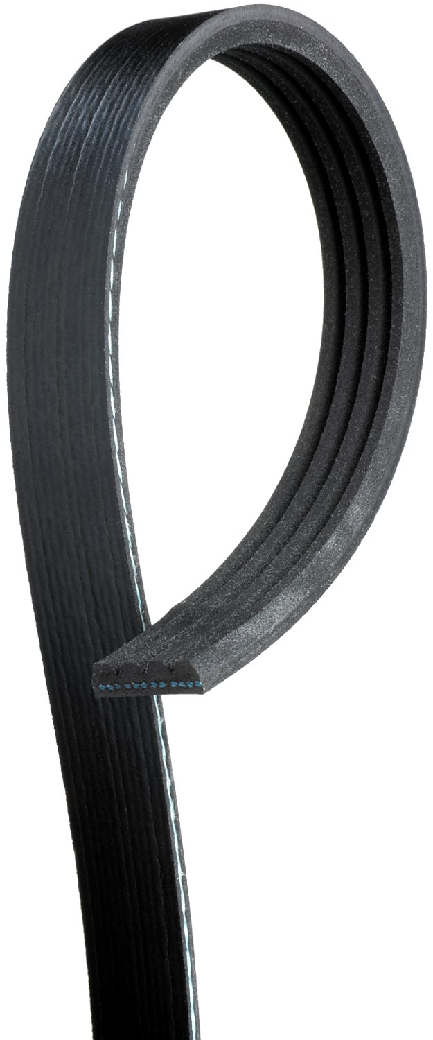 CHRYSLER MD189130 Replacement Belt