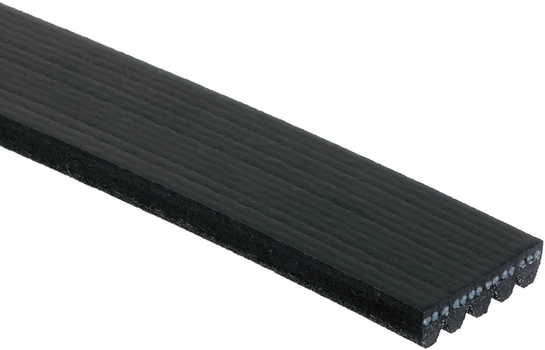 Dayco 5050273 Serpentine Belt