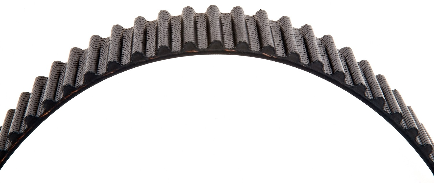2009 Chevrolet Aveo Engine Timing Belt Chevy Cover Zo T335