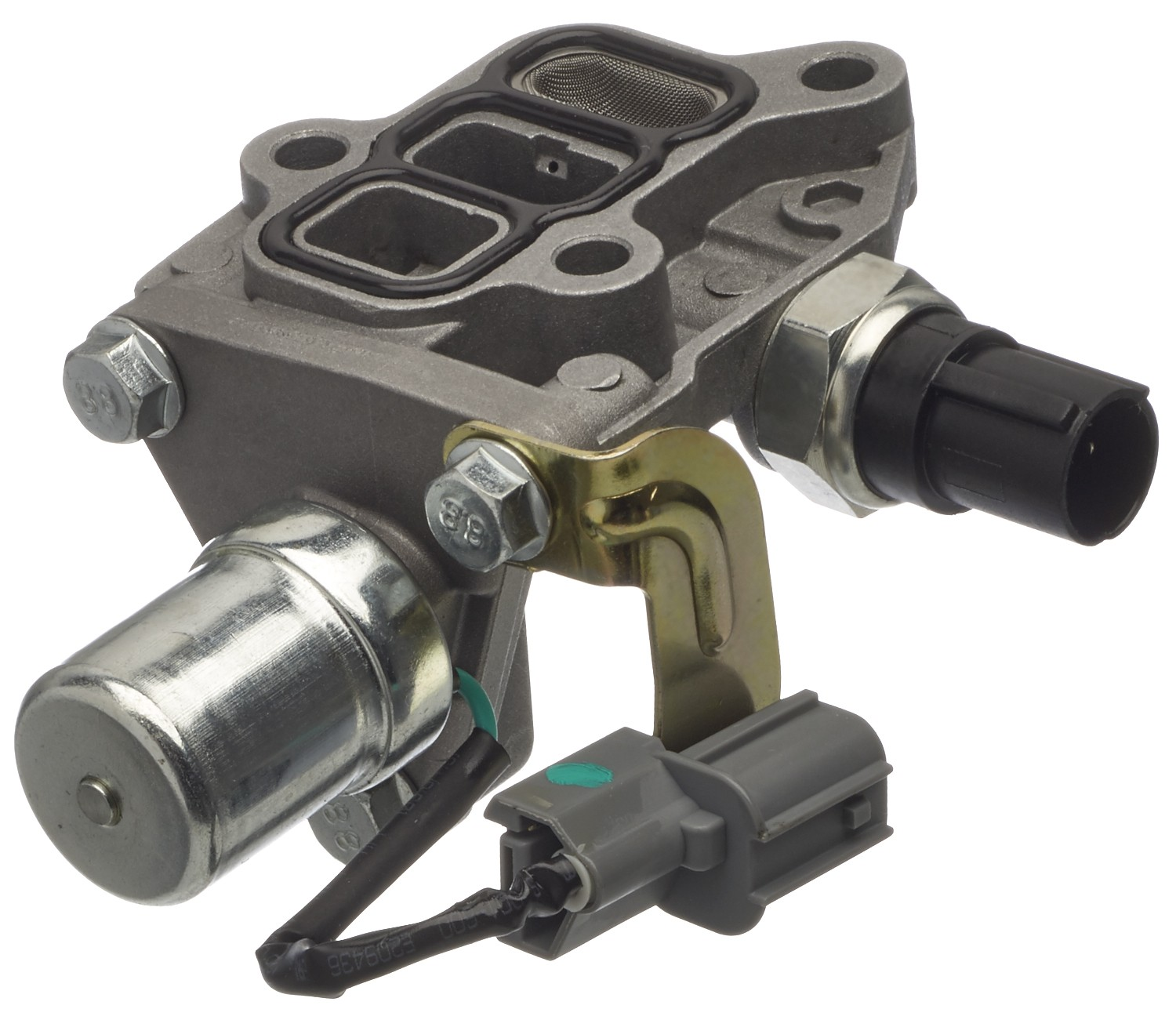 1999 Acura CL Engine Variable Timing Solenoid ZO VVS206