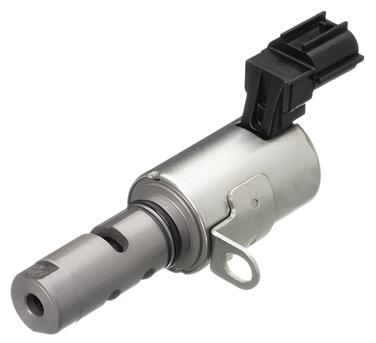 Engine Variable Timing Solenoid ZO VVS123