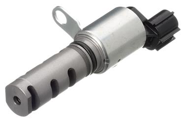 Engine Variable Timing Solenoid ZO VVS133