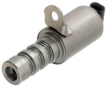 Engine Variable Timing Solenoid ZO VVS146
