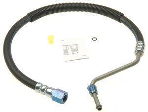 For 2003-2006 Dodge Ram 2500 Power Steering Pressure Line Hose Assembly 74869QQ