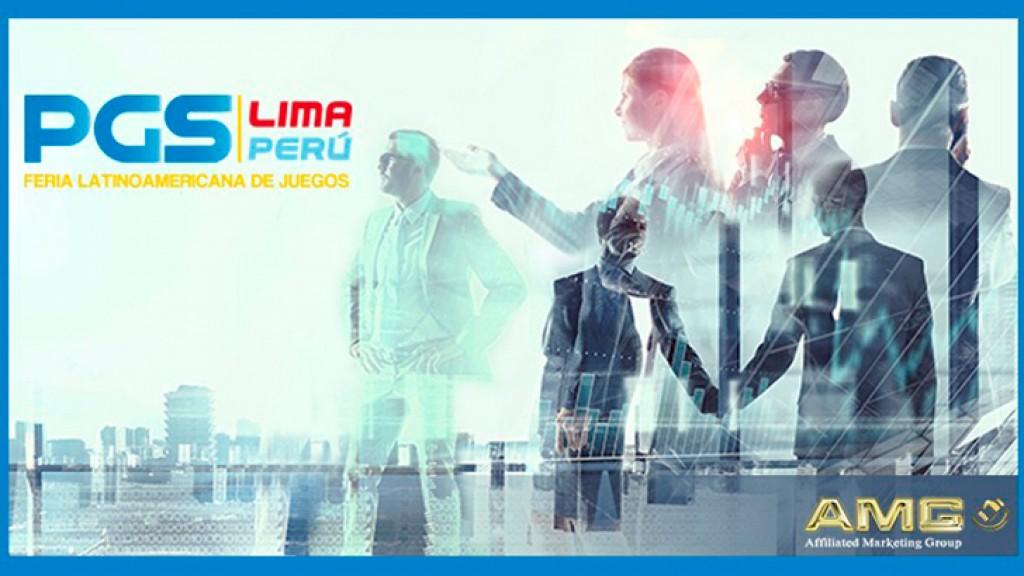 La feria peruana del juego con más solera, Perú Gaming Show, se traslada de agosto a diciembre