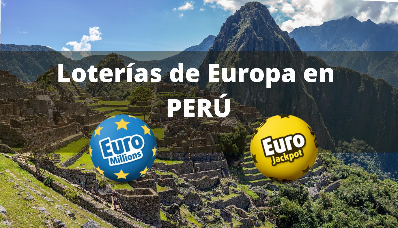 jugar-en-peru-a-las-loterias-europeas