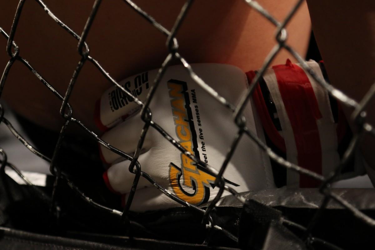 Valentina Shevchenko se convierte en la luchadora mejor pagada de Sudamérica en UFC