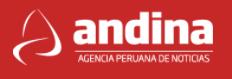 https://storage.googleapis.com/apnoticias_pe/logo-andina.png