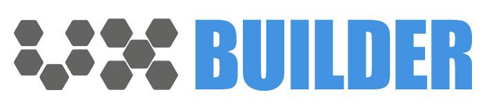 UX Builder