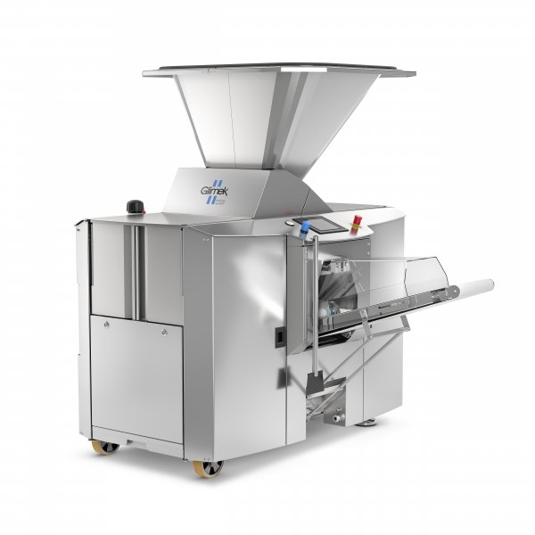 Glimek automatic heavy-duty industrial Suction bread Dough Divider - SD600