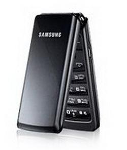 samsung-b299