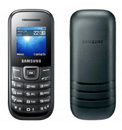 samsung-gt-e1200r
