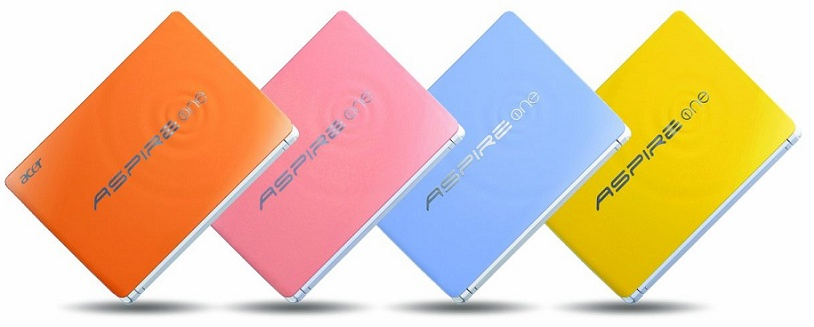 acer-aspire-one-happy-2