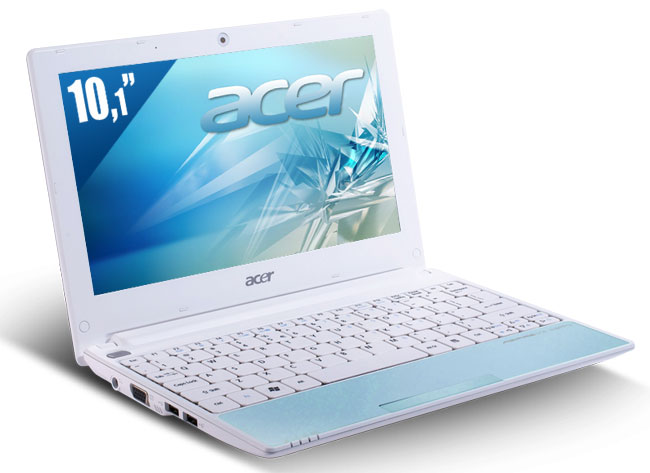 acer-aspire-one-happy-n578q