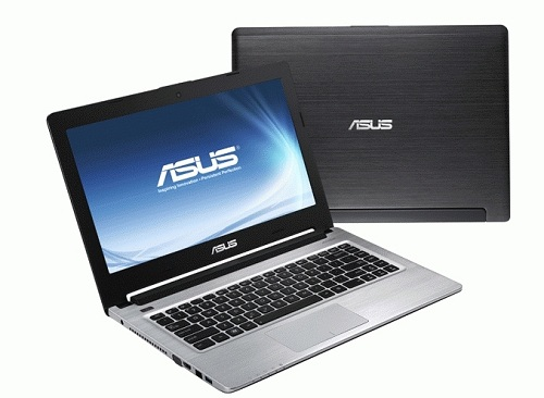 asus-a46cb