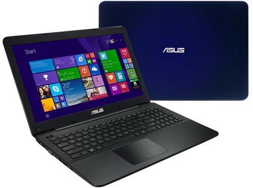 asus-notebook-a455ld-wx105d