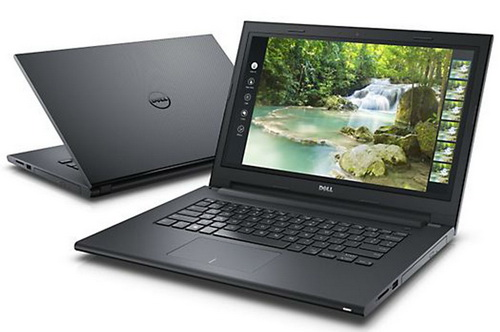 dell-inspiron-14-n3442