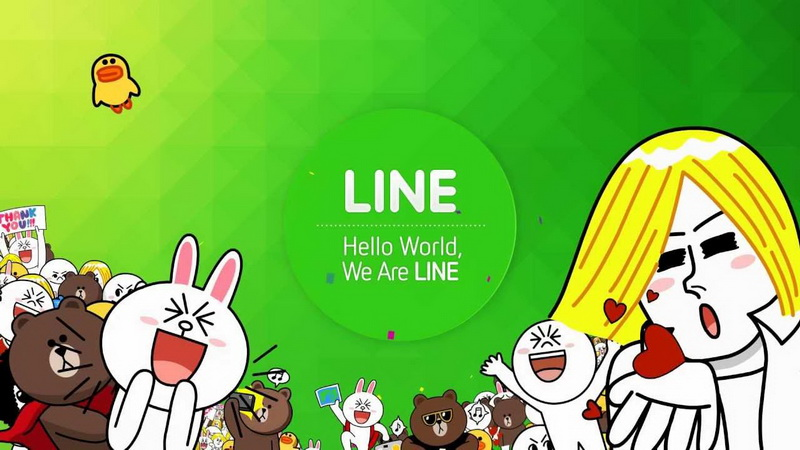 line-cover-1